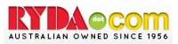 RYDA free shipping coupons