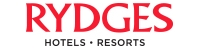 Rydges free shipping coupons