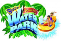 Sandcastle Waterpark promo code