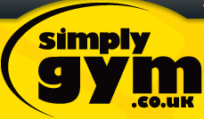 Simply Gym Discount Codes