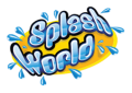 Splash World Southport