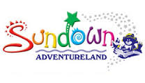 Sundown Adventureland