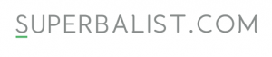 Superbalist free shipping coupons
