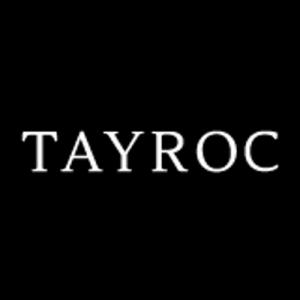 Tayroc free shipping coupons