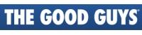 The Good Guys promo code