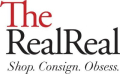 The RealReal free shipping coupons