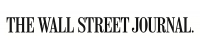 The Wall Street Journal Coupon