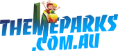 Theme Parks promo code