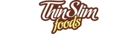 Thin Slim Foods free shipping coupons