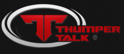ThumperTalk Promo Codes