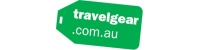 Travel Gear Coupon