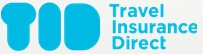 Travel Insurance Direct free shipping coupons