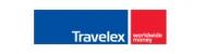 Travelex Australia Promo Code