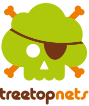 Treetop Nets Discount Codes