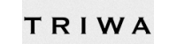 TRIWA promo code