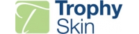 Trophy Skin free shipping coupons