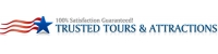 Trusted Tours Coupon Code