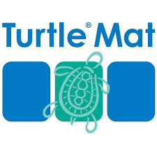 Turtle Mats Discount Codes
