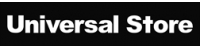 Universal Store free shipping coupons
