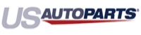 US Auto Parts free shipping coupons