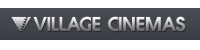 Village Cinemas promo code