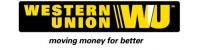 Western Union Australia