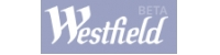 Westfield promo code