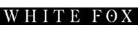 White Fox Boutique Promo Codes