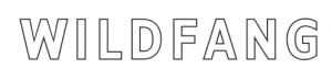 Wildfang cyber monday deals