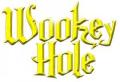 Wookey Hole promo code