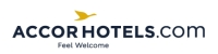 Accor Hotels UK Promo Codes