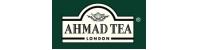 Ahmad Tea Discount Codes