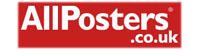 AllPosters UK Discount Codes
