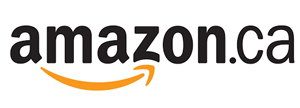 Amazon Canada Cyber Monday Deals