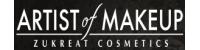 Artist of Makeup Discount Codes