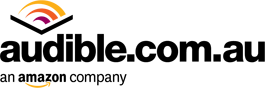 Audible.com Australia