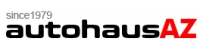 AutohausAZ military discount