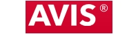 Avis UK Discount Codes