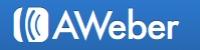 AWeber free shipping coupons