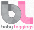 Baby Leggings promo code
