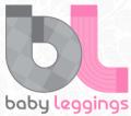 Baby Leggings free shipping coupons