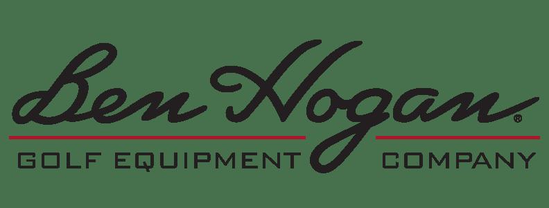 Ben Hogan Golf promo code