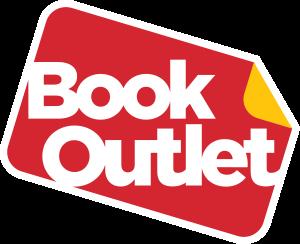 BookOutlet promo code