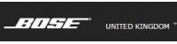 Bose UK free shipping coupons