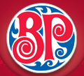Boston Pizza free shipping coupons