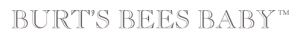 Burt'S Bees Baby free shipping coupons