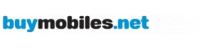 Buymobiles.net free shipping coupons