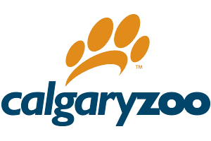 Calgary Zoo free shipping coupons