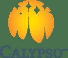 Calypso promo code