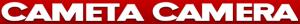 Cameta Camera promo code
